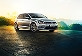 Volkswagen.co.nz