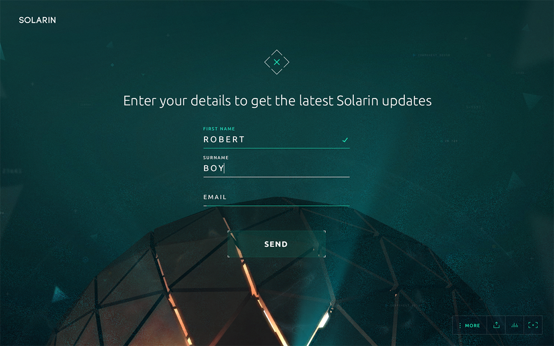 Solarin-03
