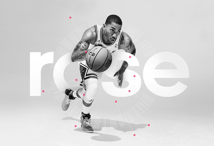 Adidas Brand Platform