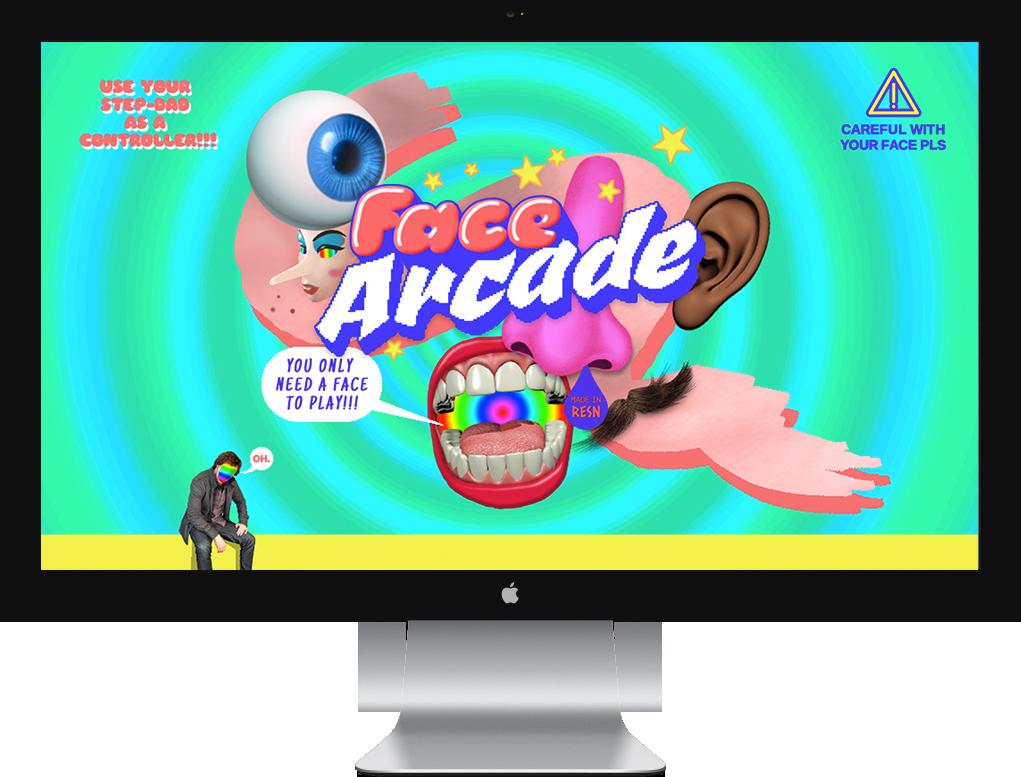 FaceArcade-01