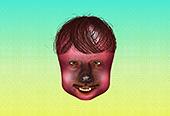 Face Arcade (Beta)