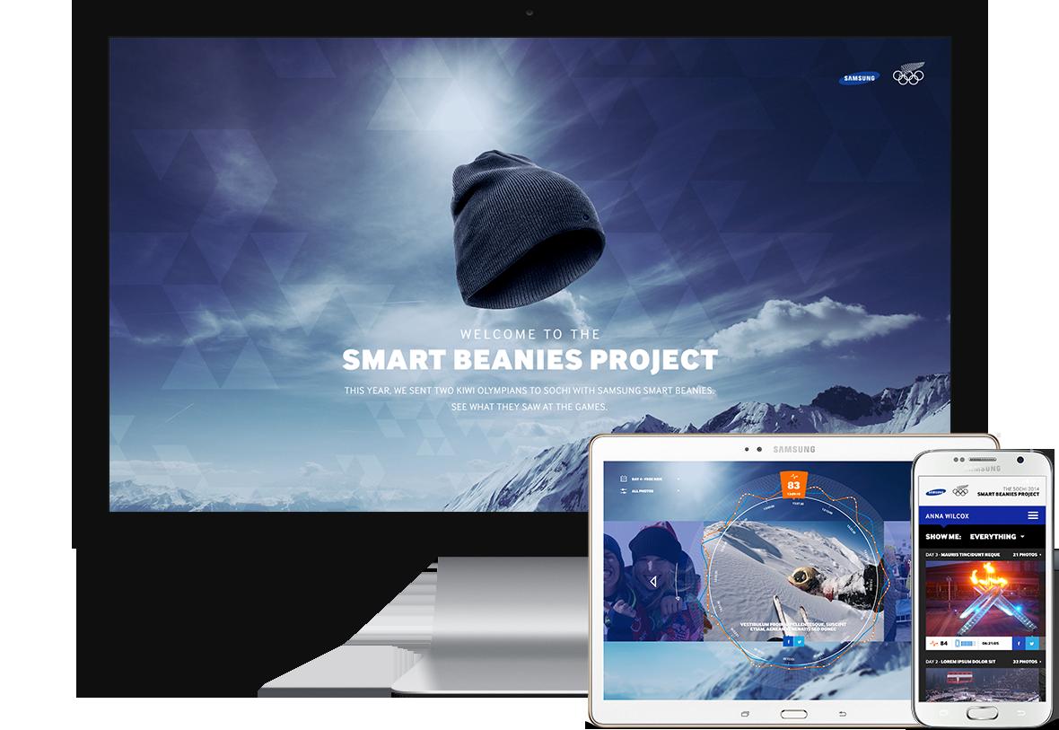 SmartBeanies-01