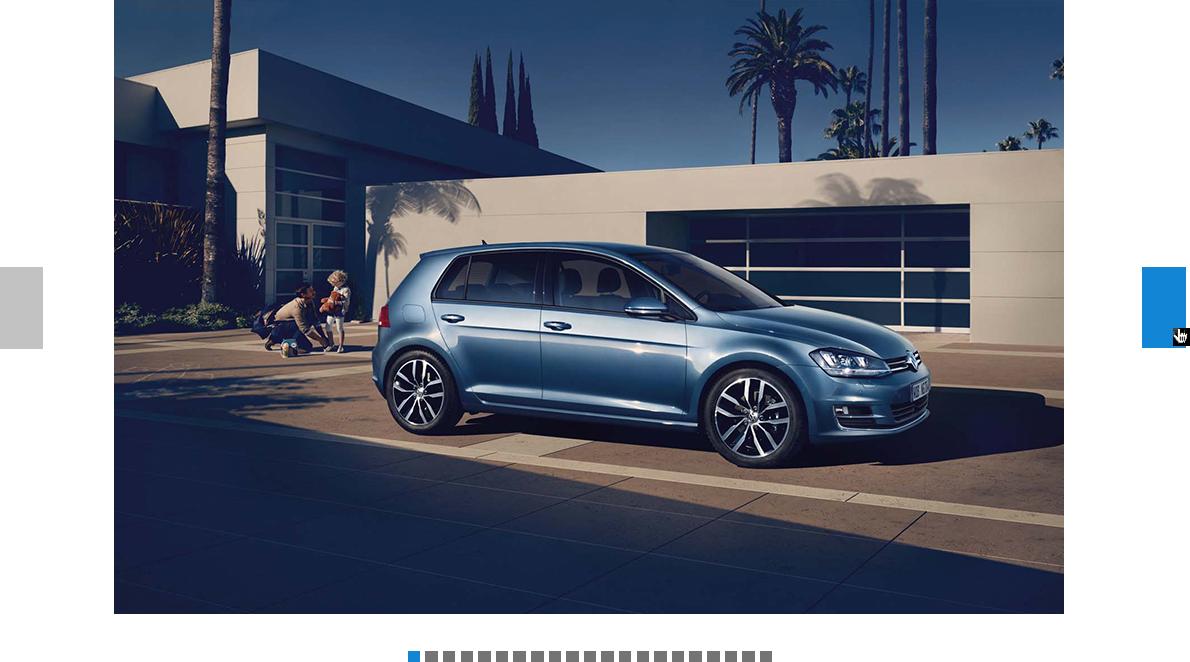 VW-06