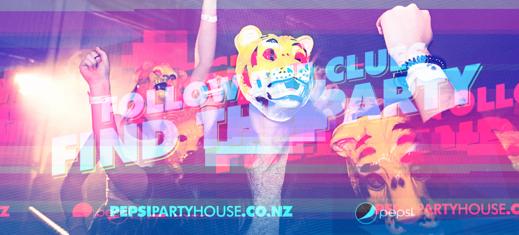 PepsiPartyHouse-04